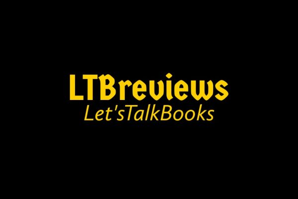 ltbreviews design